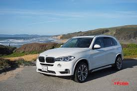 2016 bmw x5 xdrive40e vs ram 1500 hfe ecodiesel mashup mpg review