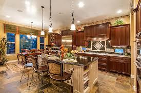 amazing home interior designs 14 amazing kitchen interior design ideas for any home interior