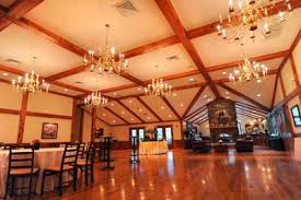 Smithville Barn Massachusetts Tented Wedding Venues Indoor Barn Weddings