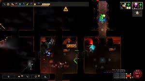 Floor Hero by Steam Community Guide English Jp