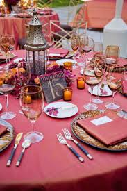pantone color of the year marsala wedding trends inside weddings