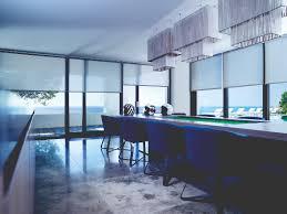 beautiful office spaces beautiful office spaces blind designs blog