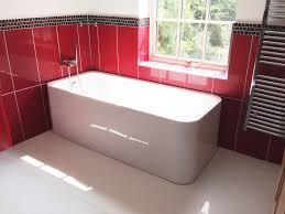 bathroom flooring ideas uk bathroom flooring red floor tiles bathroom design decor creative