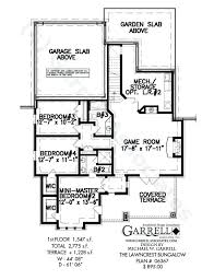 floor plan of a bungalow house bungalow house plans modern bungalow house design in bungalow