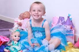 i u0027m a u0027 meet the twin boy aged four who insists on wearing