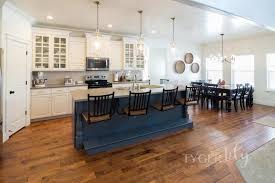 kitchen paint colors 2021 with white cabinets favorite white kitchen cabinet paint colors evolution of style