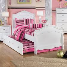 Cute Twin Bed Comforters Twin Bed With Dresser Underneath Strips Some Types Of Twin Bed