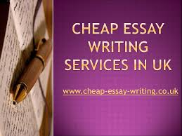 cheapest online high school 100 reflective essay topic ideas hubpages cheap essays writer