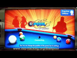 8 pool apk mania how to hack 8 pool with lucky patcher updated 2017 hack