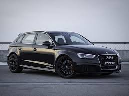 audi s4 hatch mtm s audi rs3 is a sports car in a hatchback audi