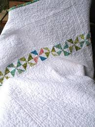 fabric options choosing the best fabric for quilt backing