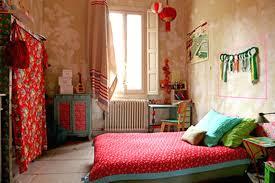 couleur pour chambre ado garcon plante d interieur pour chambre ado garcon beau couleur pour une