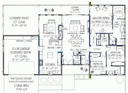 free floorplan floor plan house architecture style mac reddit cubby list design