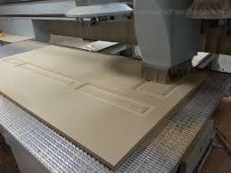 Raised Panel Wainscoting Diy Installing The Wainscoting Sawdust U0026 Paper Scraps