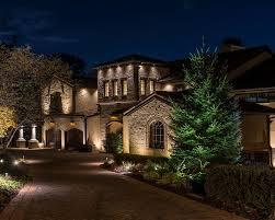 lighting stores harrisburg pa association of outdoor lighting professionals home facebook