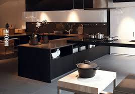 kitchen and bath collection kitchen and bath design schools kitchen and bath design courses