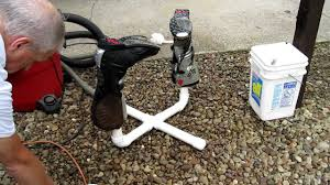 motocross bike boots mx boot wash and dry rack using inch u0026 a half pipe and a shop vac