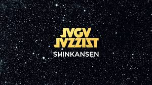 jaga jazzist a livingroom hush jaga jazzist shinkanses youtube