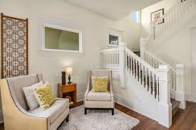 macklemore u0027s capitol hill dream home listed for 1 7 million
