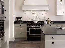 period homes and interiors page 10 kitchen feature articles press coverage from second