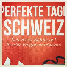 Schlafzimmerm El Top Tip Reisen Travel Tele Redaktorin Sonja Auf Reisen Page 11