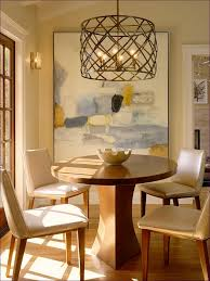 Modern Dining Room Lighting Fixtures Dining Room Marvelous Modern Dining Room Lamps Breakfast Room