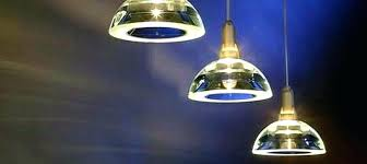luminaires cuisine suspension le finest le with le gallery of led visilica miramas with