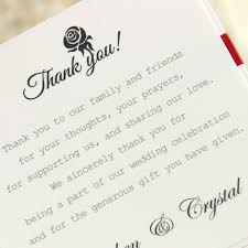 wedding wishes letter for best friend research papers on learner characteristics course design