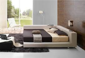 amazing contemporary furniture miami with deion contemporary bed