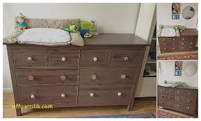 Wood Changing Table Dresser Awesome Cherry Wood Baby Dresser Cherry Wood Baby