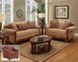 traditional sofa set 85 with traditional sofa set jinanhongyu com