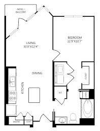 apartments conroe tx anatole at the pines floor plans