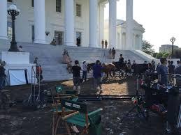 pbs cancels u0027mercy street u0027 civil war era series filmed in