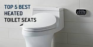 Toilet With Bidet And Heated Seat Best Heated Toilet Seat Top 5 Picks Throne Affairs