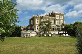 homes for sale in broadstairs buy property in broadstairs