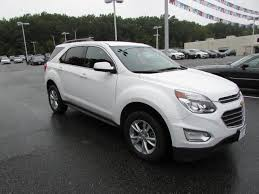 black friday price dgi at target preowned at ourisman hyundai of bowie bowie