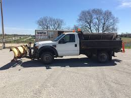 ford dump trucks in missouri for sale used trucks on buysellsearch