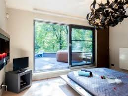 chambre d hotel a la journee charleroi hôtels et chambres à la journée réservez un day use