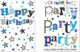 thegiftcardcentre co uk greeting cards