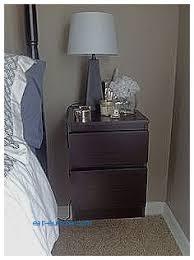 ikea malm shelf storage benches and nightstands awesome ikea malm floating
