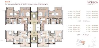House Plans In Kenya by Beautiful House Design 3rd Floor Contemporary Home Decorating