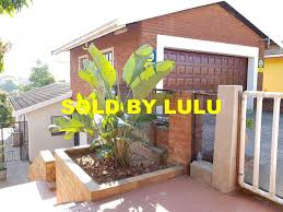 granny units for sale durban newlands west property houses for sale newlands west