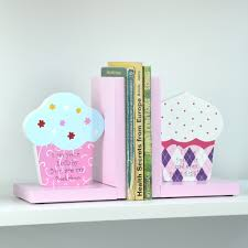 china children bookends china children bookends shopping guide at