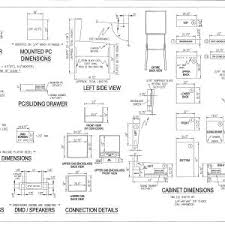how to read house blueprints how to read cabinet blueprints www redglobalmx org