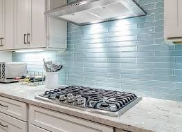 glass backsplash tile for kitchen tile glass backsplash zyouhoukan