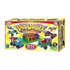 amazon black friday original toy company trampoline 27 best gift ideas images on pinterest toys u0026 games gifts and