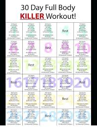 workout plan for beginners at home exercise plan at home beginner exercise plan at home exercise
