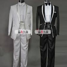 mens suits black friday online get cheap modern mens suits aliexpress com alibaba group