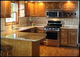 home depot kitchen cabinet refacing home depot cabinet refacing full size of kitchen cost to replace