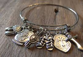 armor of god bracelet jewelry photos of faith